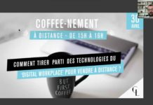 Coffee-nement #04