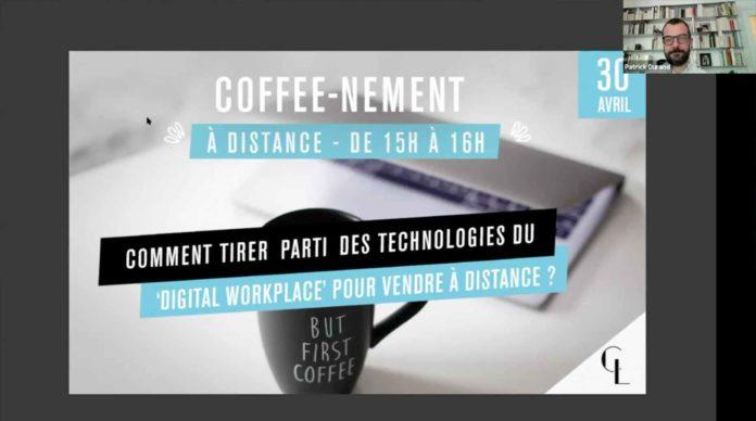 Coffee-nement #04