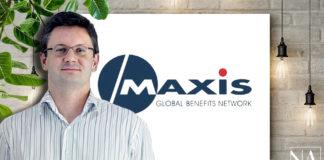 Mattieu Rouot Maxis GBN
