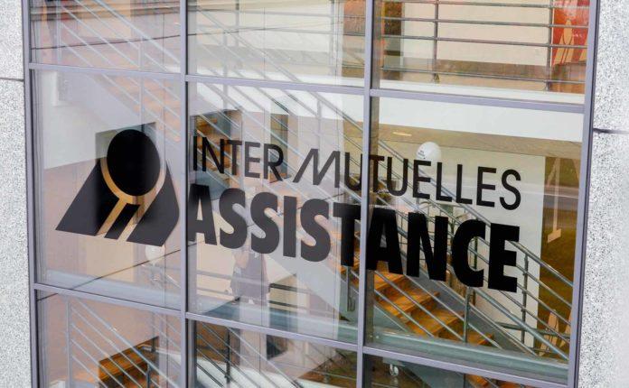 IMA Assistance