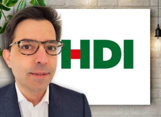 Valere noah HDI France