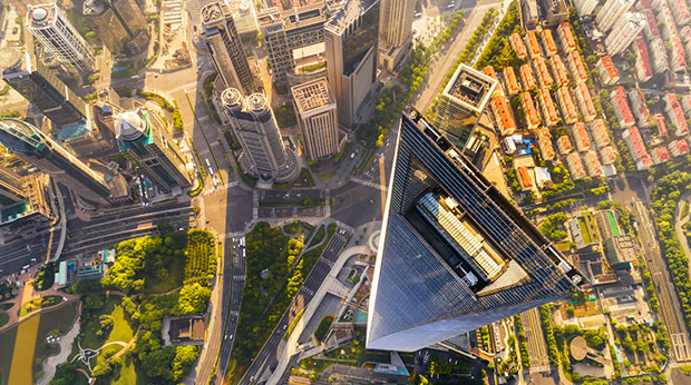 ville_vue_de_haut