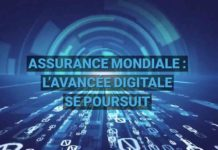 story assurance digitale