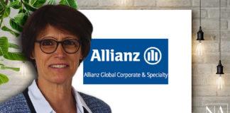 Catharina Richter Allianz
