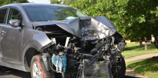 auto accident assistance