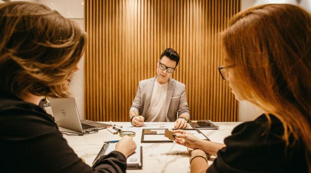 Déconfinement : Les recrutements en pause dans l'assurance