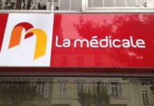 agence la medicale