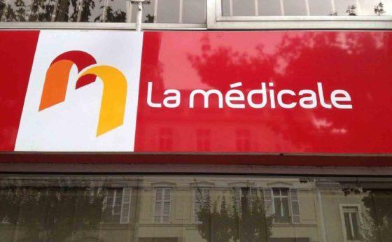 Résultats 2019 : Année chahutée pour La Médicale