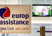 europ assistance