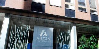 areas assurances