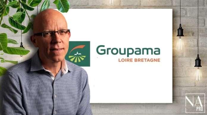 Jean Louis Miniou Groupama