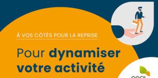 april_dynamiser_votre_activite