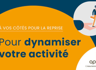 april_dynamiser_votre_activite