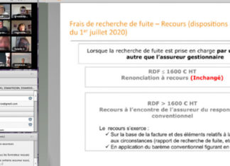 modification_convention_IRSI_juillet2020