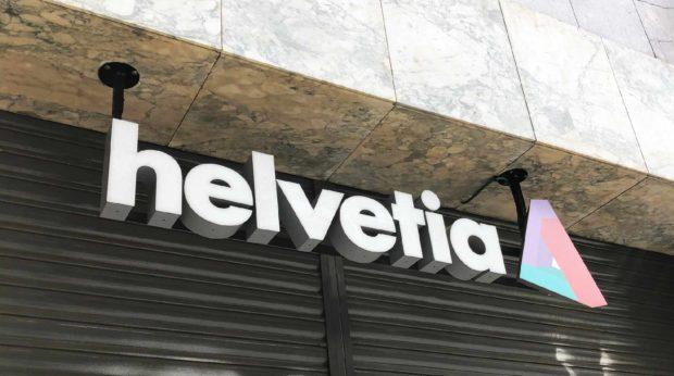 Résultats 2019 : Chiffre d'affaires en forte hausse pour Helvetia Assurances