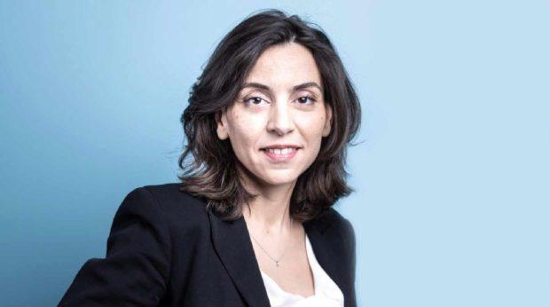 Mouvement : Linda Lamouchi quitte Mercer France