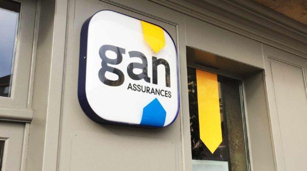 SFCR 2020 : Légère baisse de chiffre d'affaires pour Gan Assurances