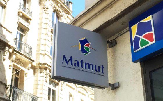 Distribution : Matmut veut faire évoluer l'organisation de son réseau d'agences