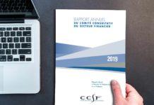rapport CCSF 2019