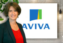 nancy haye aviva france