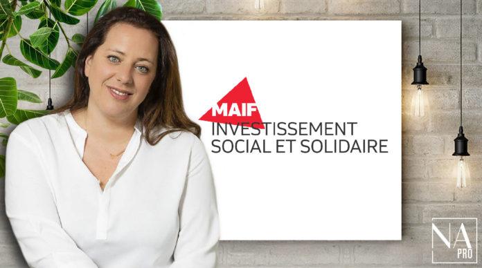 Judith-Laure Mamou-Mani Maif