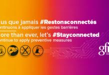 restons_connectes_gfi