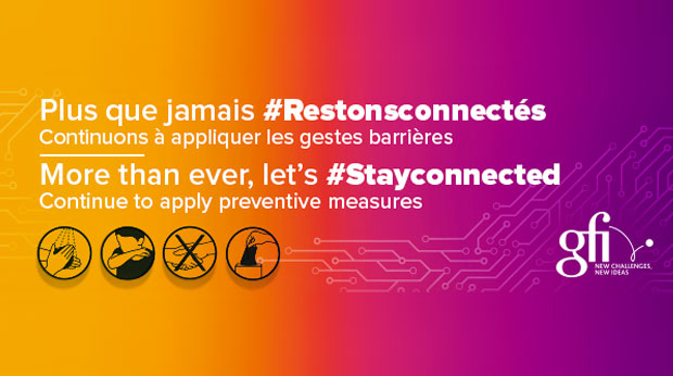 restons_connectes_gfi