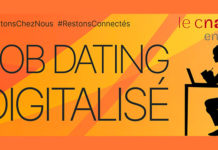 job_dating_digitalise