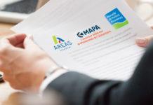 Aréas Assurances, Mutuelle de Poitiers Assurances Mapa Assurances