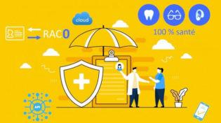 Webinar : automatisation des flux et des contrôles dans le cadre du 100% santé