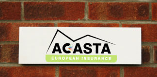 Acasta