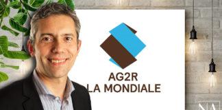 françois montenay ag2r