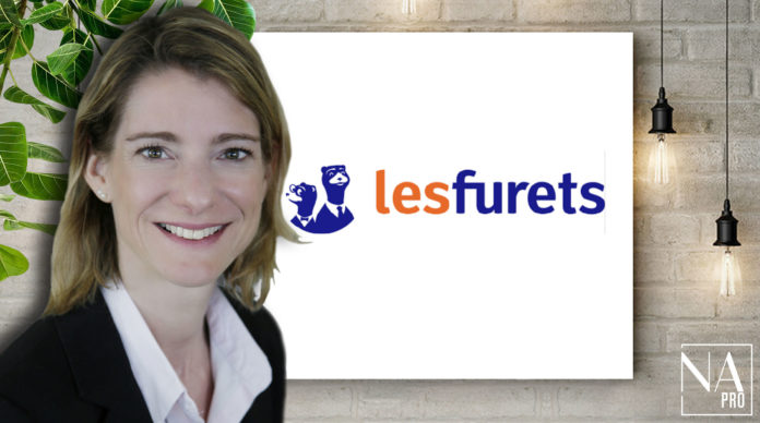 Julia Poublan LesFurets
