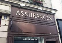 agence assurance
