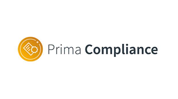 prima_compliance