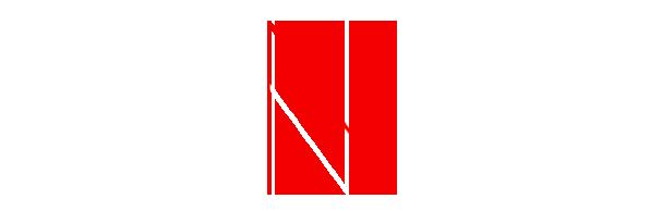 Logo ANNIE, service proposé par le Cercle LAB