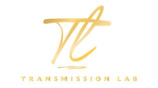 Résultats de l'enquête Transmission Lab'/PLANETE CSCA sur la transmission des cabinets de courtage