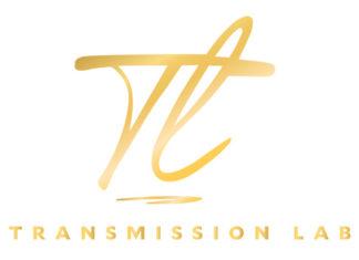 visuel_transmission_LAB