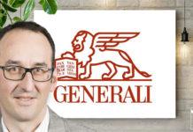 Emmanuel Néré de Generali France