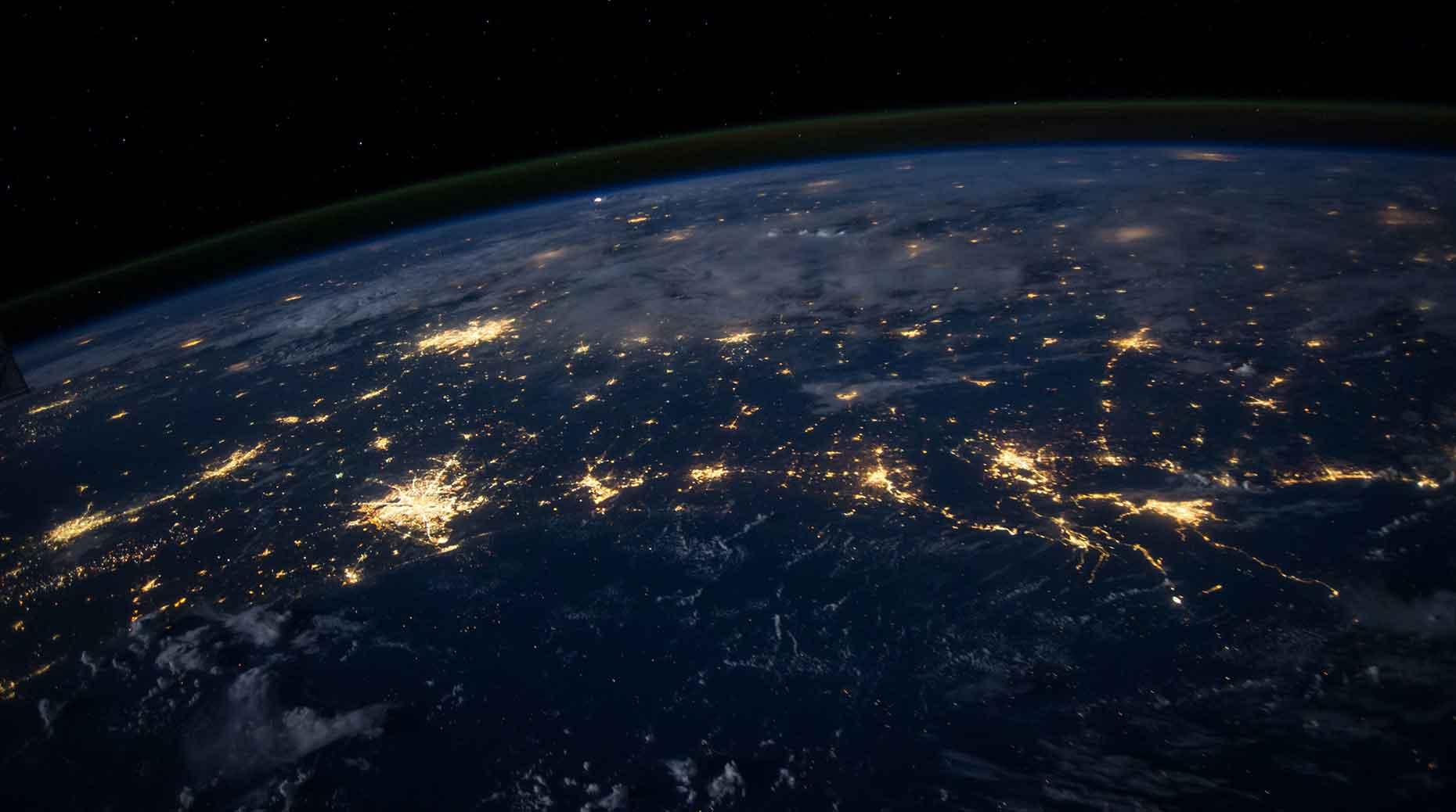 Assurance: La France recule au 6e rang mondial en 2020