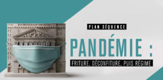 visuel_plan_sequence_pandemie_juillet2020