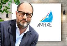 Oliver Wild devient président de l'AMRAE.