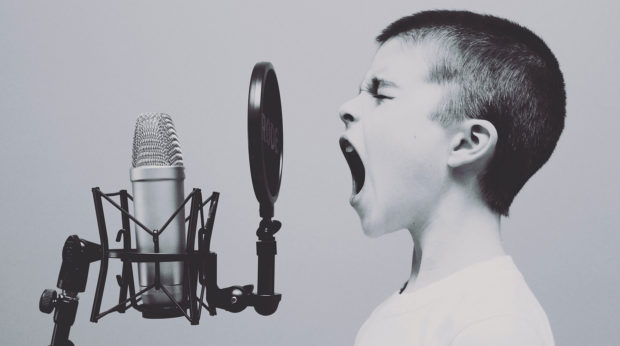 Complémentaire santé : La guerre de la communication est lancée