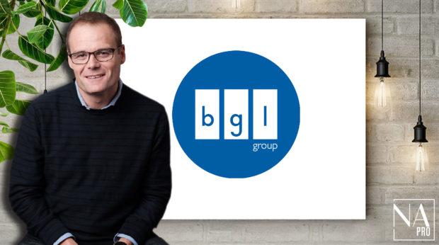 Nomination : Un nouveau CEO pour le courtier BGL Group