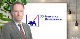 sean mcgovern axa xl