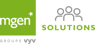 Partenaire MGEN Solutions