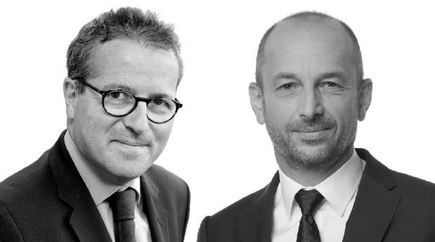 Ségur de la Santé : Beaudet et Hirsch sur la même longueur d'onde