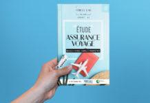 etude_valmen_assurance_voyage