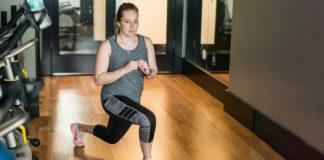 Télé-bilan sport santé est un service proposé par La Maif