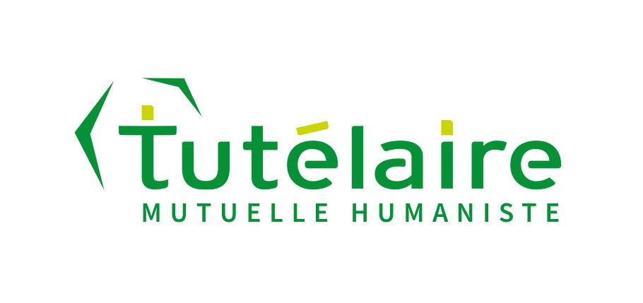 Logo de Tutélaire